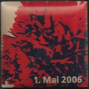 1 Mai 2006 001