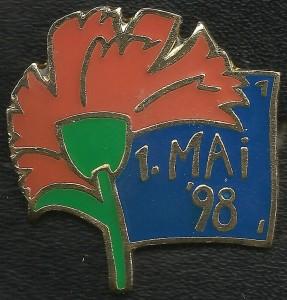 1 Mai Pin 98 001