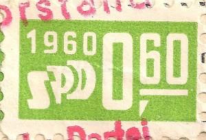 1960 1 001