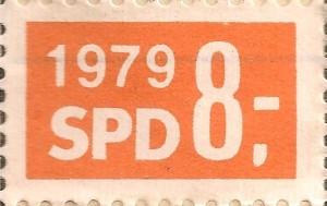 1979 800 001