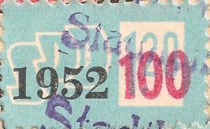 52 120 100 rot 001