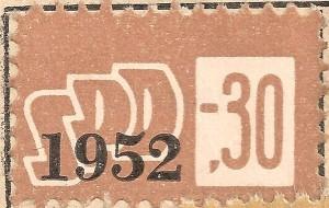 52 30 001