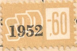 52 60 001