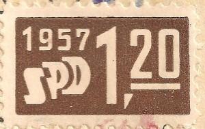 57 120 001