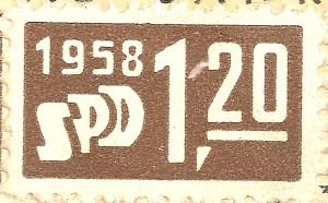 58 120 001