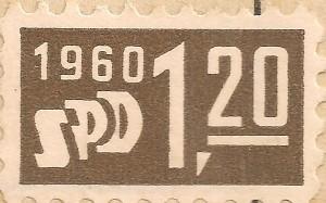 60 120 001