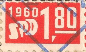 60 180 001