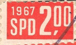 67 200 001