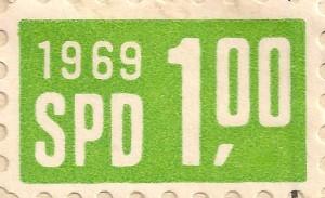 69 100 001