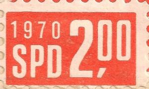 70 200 001