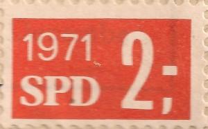 71 200 001