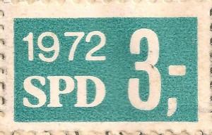 72 300 001