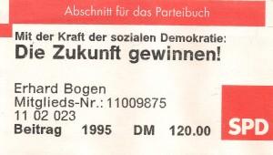 95 btq 001