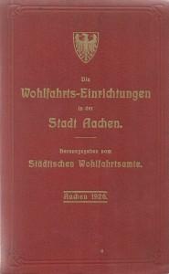 AC Wohlfahrt 1925 001