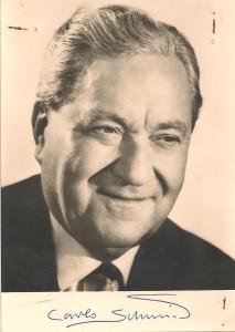 AK Carlo Schmid 001
