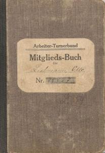 ATB BM 1 001