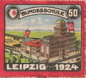 ATB Bundess 1 001