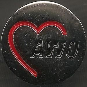 AWO 25 2013 3 001