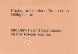 Asyl AC Rück 001