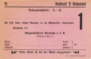 Auerbach 1