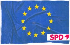 Aufkleber Europa 79 02