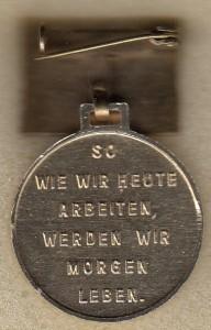 Ausgezeichnete DDR_0002
