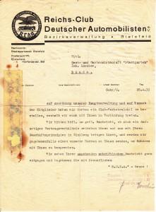 auto-reich-1933