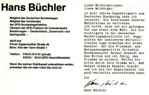 Büchler 2