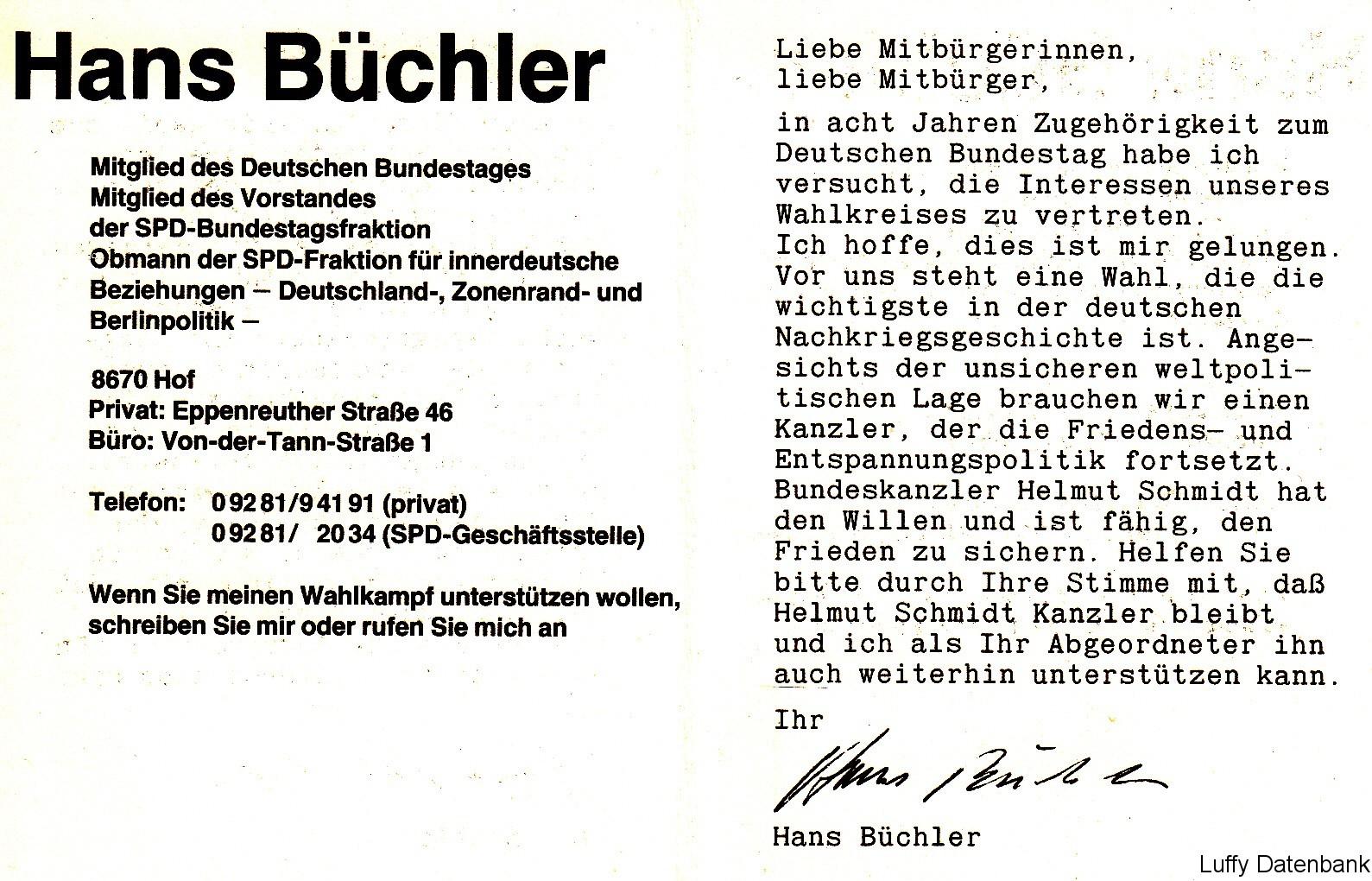 - Büchler-2
