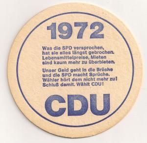 BD CDU 1972 001