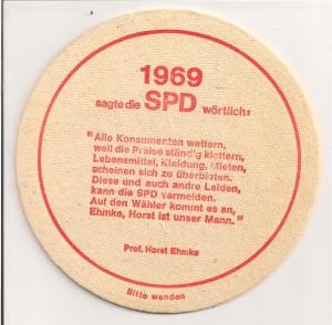 BD CDU VS 001
