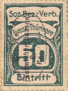 BE SPD 50 1920 001
