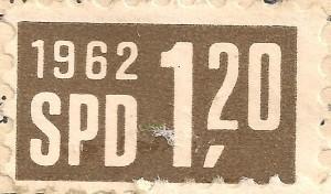 BTM 1962 120 001