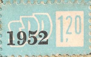 BTM 52 120 001