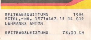 BTQ - 1984 001