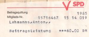 BTQ 1985 001