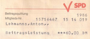BTQ 1985 002