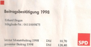 BTQ 1998 001