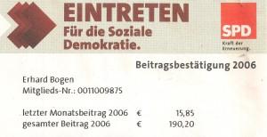 BTQ 2006 001