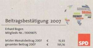 BTQ 2007 001