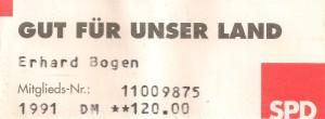 BTQ 91 001