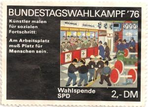 BTW 2 1976 001