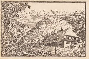 Baustein - Naturfreunde