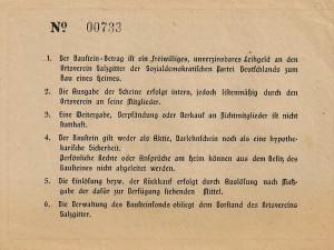 Baustein - Salzgitter - RS 001