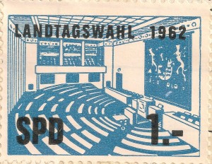 Bayern LTW 1962 001