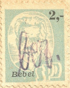 Bebel 200 001