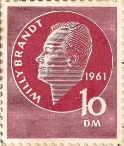 Brandt 61 1000 001