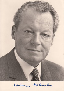 Brandt AK 2