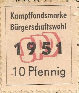 Bremen KOM 001