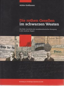Buch Grossmann